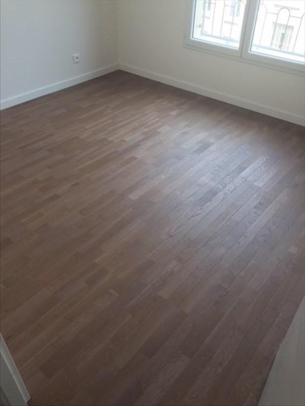 Vente appartement Nogent sur marne 500000€ - Photo 4