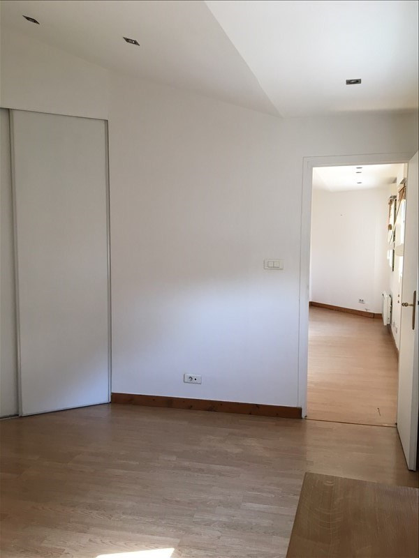 Location appartement Toulouse 661€ CC - Photo 9