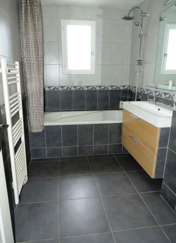 Vente maison / villa La ferte sous jouarre 290000€ - Photo 7