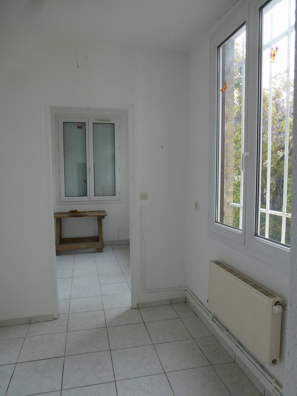Location maison / villa Le grand serre 850€ +CH - Photo 12