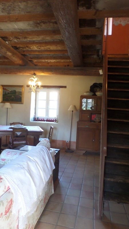 Vente maison / villa Chantemerle-lès-grignan 495000€ - Photo 7