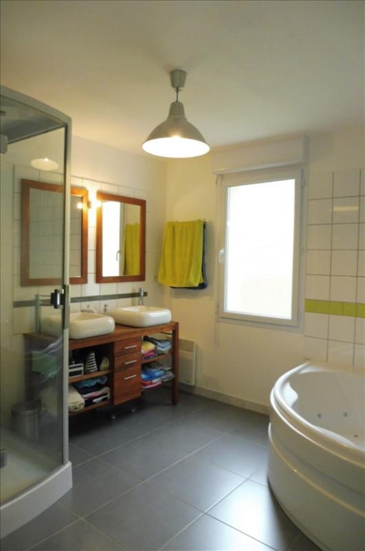 Vente maison / villa Tourouvre 163000€ - Photo 7