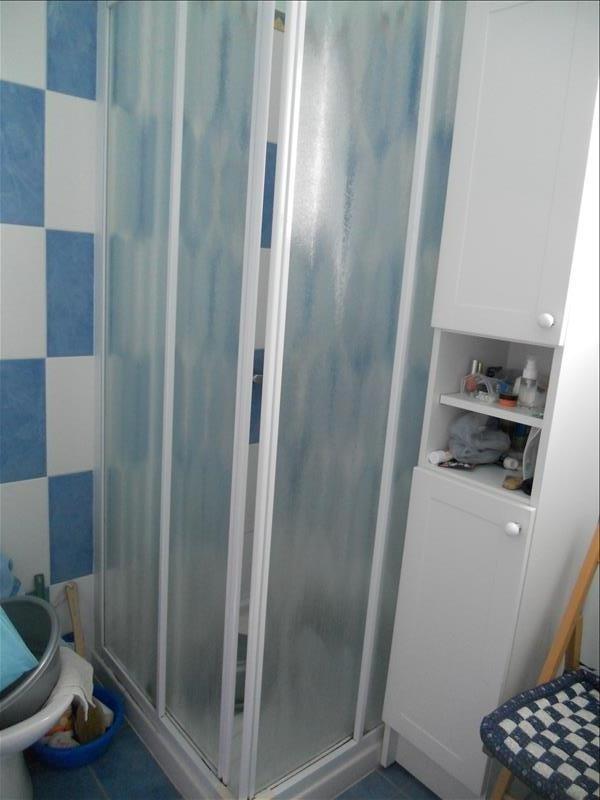Sale house / villa Olonne sur mer 215000€ - Picture 6