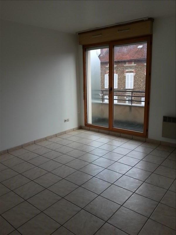 Location appartement Bretigny sur orge 572€ CC - Photo 3