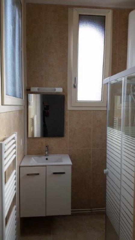 Location appartement Livry gargan 800€ CC - Photo 3