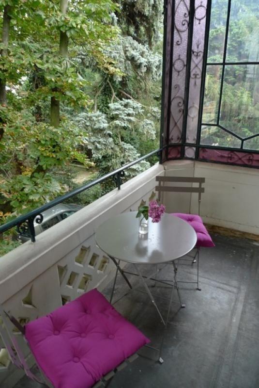 Vente maison / villa Mulhouse 550000€ - Photo 12