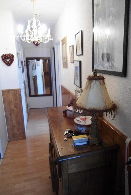 Sale apartment Touques 151200€ - Picture 3