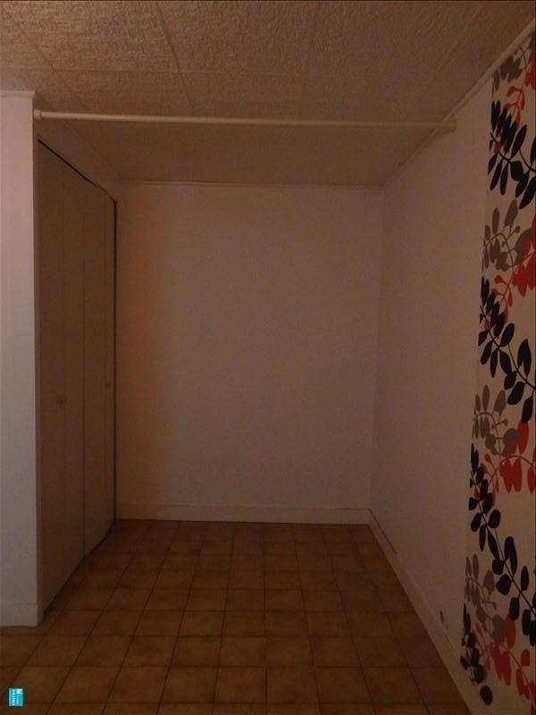 Location appartement Wissous 720€ CC - Photo 5