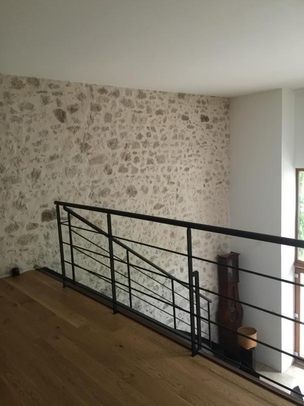 Sale house / villa Seyssel 472000€ - Picture 8