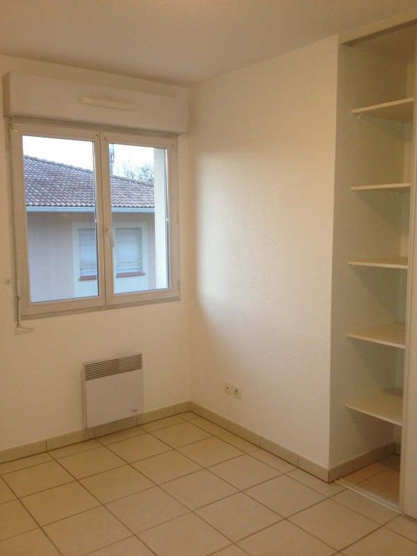 Rental apartment Bruguieres 620€ CC - Picture 3