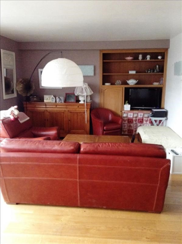 Location appartement St quentin 680€ CC - Photo 2