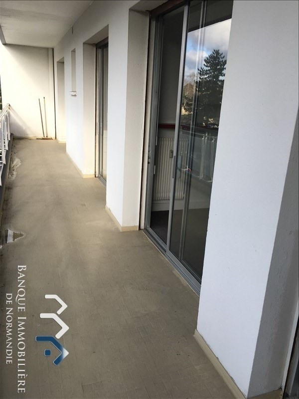 Sale apartment Caen 165800€ - Picture 5