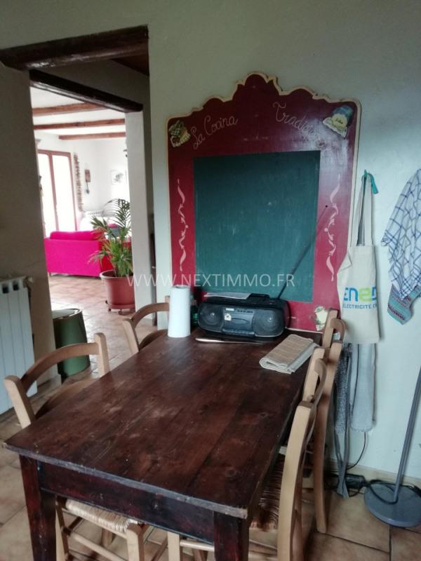 Revenda casa Venanson 262000€ - Fotografia 15
