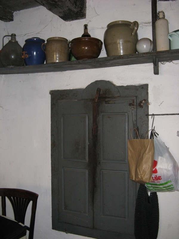 Vente maison / villa Najac 53000€ - Photo 3