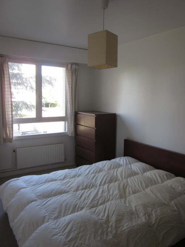 Location appartement Versailles 1704€ CC - Photo 9