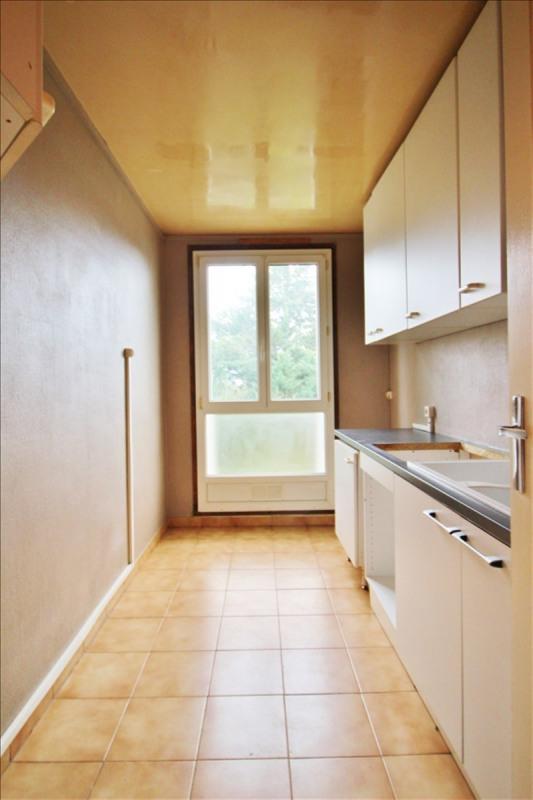 Vente appartement Chatou 165000€ - Photo 4