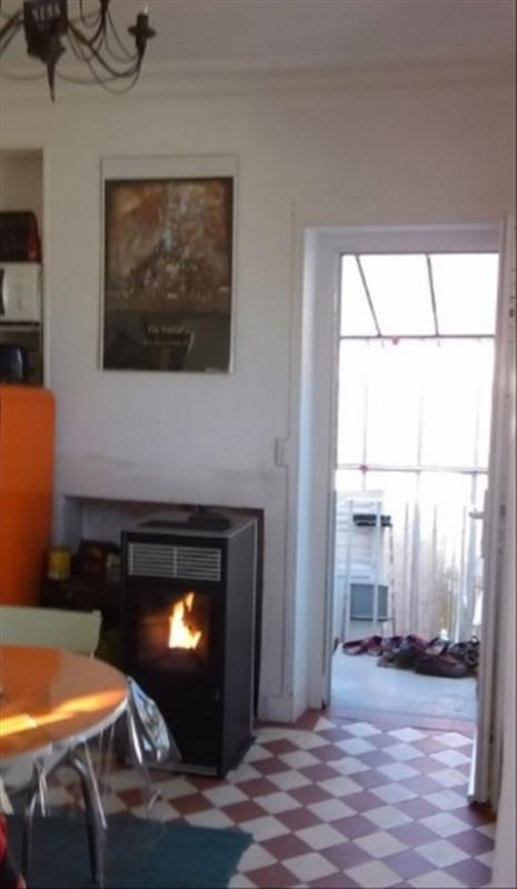 Vente maison / villa La ferte sous jouarre 139000€ - Photo 2