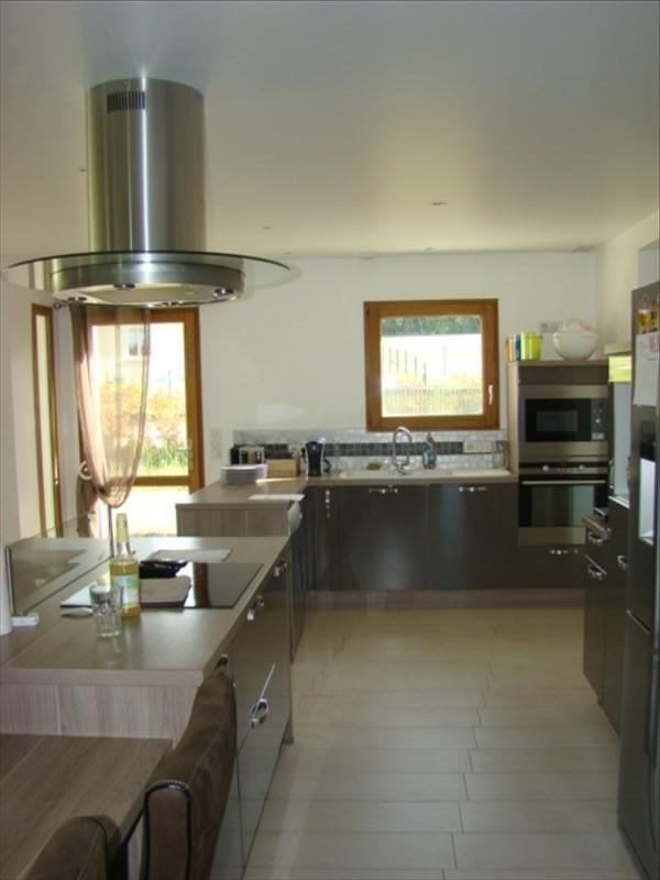 Vente maison / villa Montpon menesterol 215000€ - Photo 4