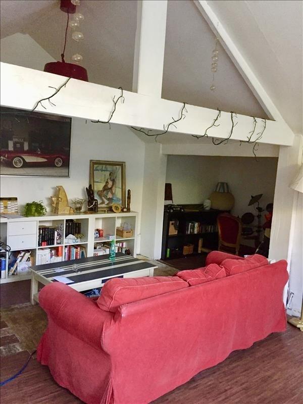 Vente maison / villa Villeneuve le roi 255000€ - Photo 2