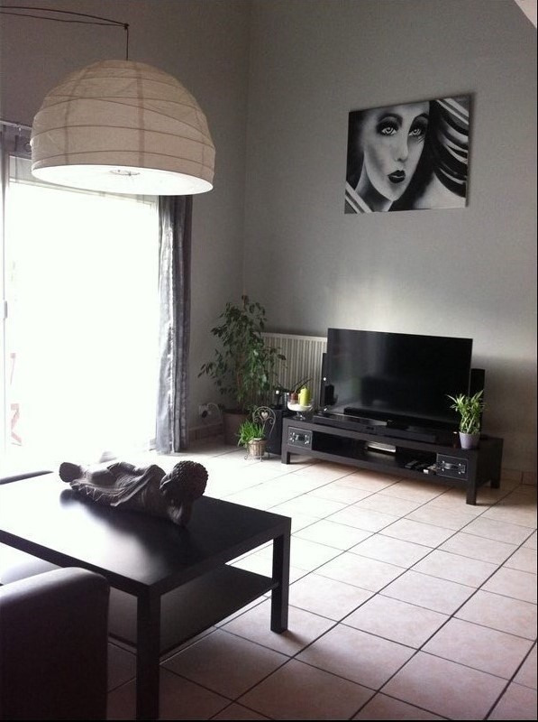 Sale house / villa Blois 153 000€ - Picture 3