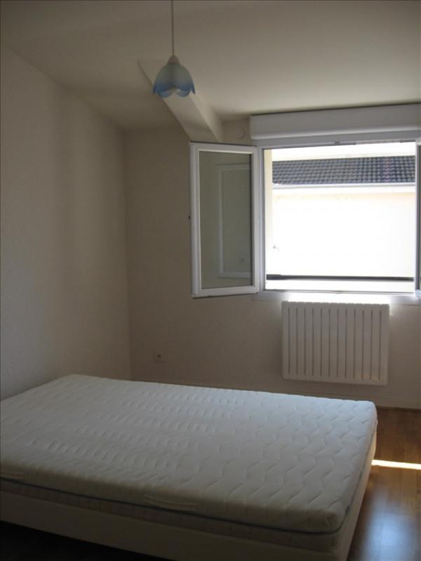 Location appartement Meximieux 760€ CC - Photo 6