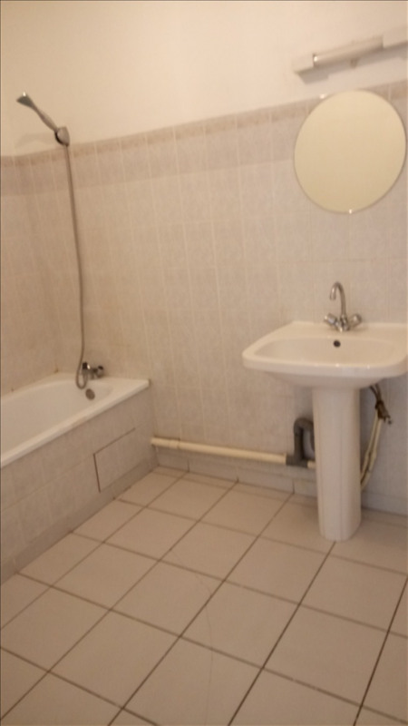 Location appartement Valence 491€ CC - Photo 4
