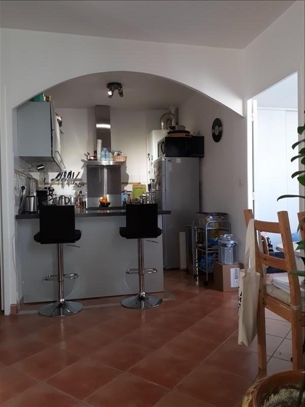 Vente appartement Nimes 179000€ - Photo 2
