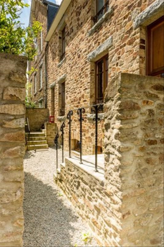 Vente maison / villa Auray 360180€ - Photo 4