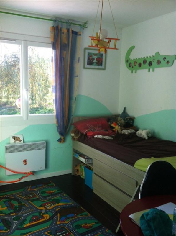 Vente maison / villa Pompignan 249000€ - Photo 6