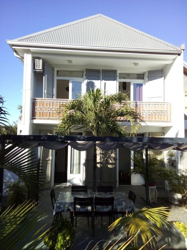 Vente maison / villa L etang sale 280000€ - Photo 1
