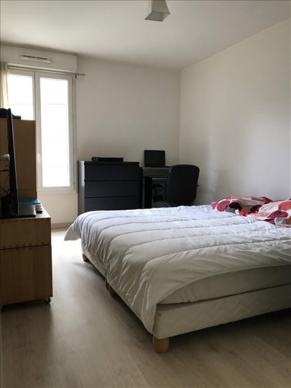 Vente appartement Le plessis bouchard 219 000€ - Photo 4