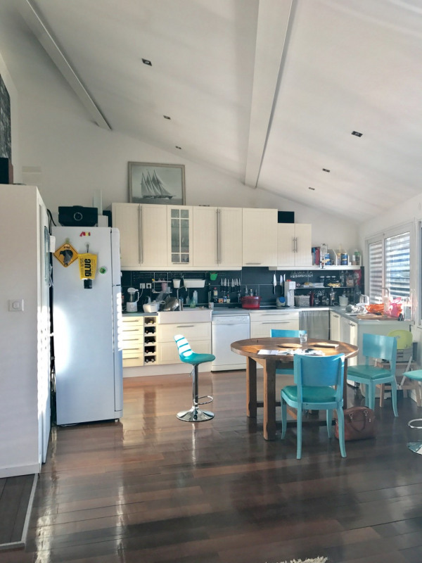 Vente appartement Toulouse 539 000€ - Photo 1