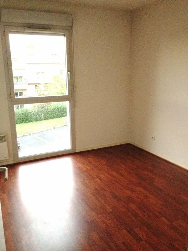 Location appartement Toulouse 621€ CC - Photo 8