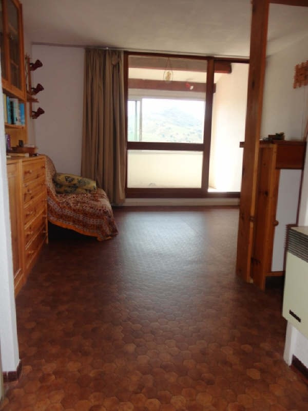 Sale apartment Collioure 150000€ - Picture 13
