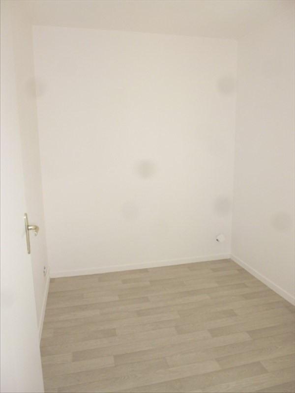 Rental apartment Moissy cramayel 730€ CC - Picture 5