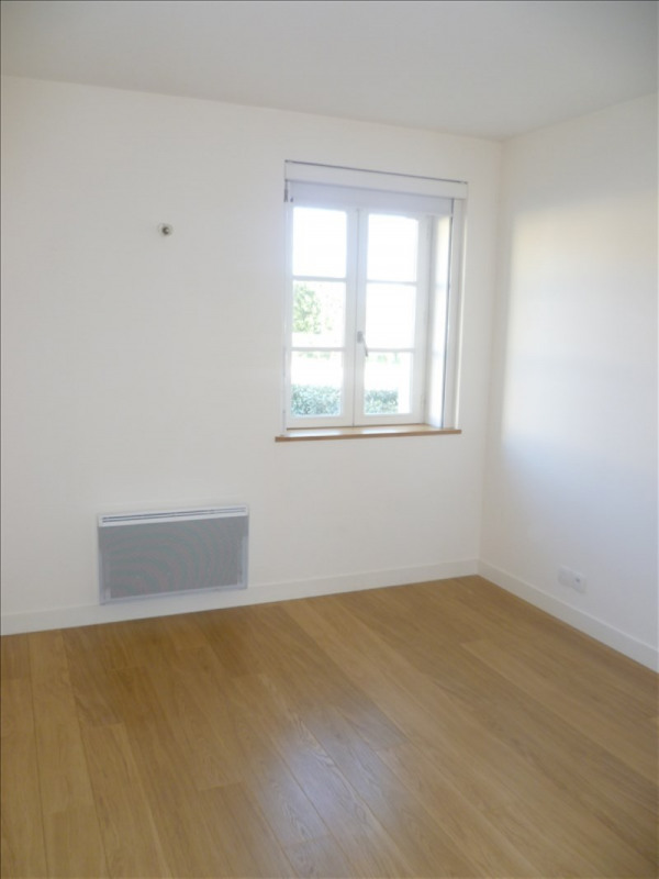 Location appartement Bretteville sur odon 779€ CC - Photo 4