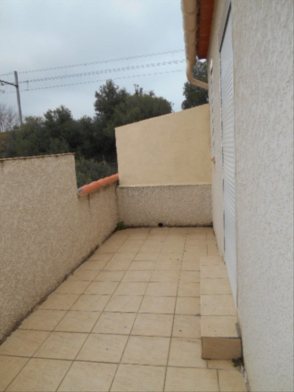 Vente appartement Banyuls sur mer 159 000€ - Photo 6