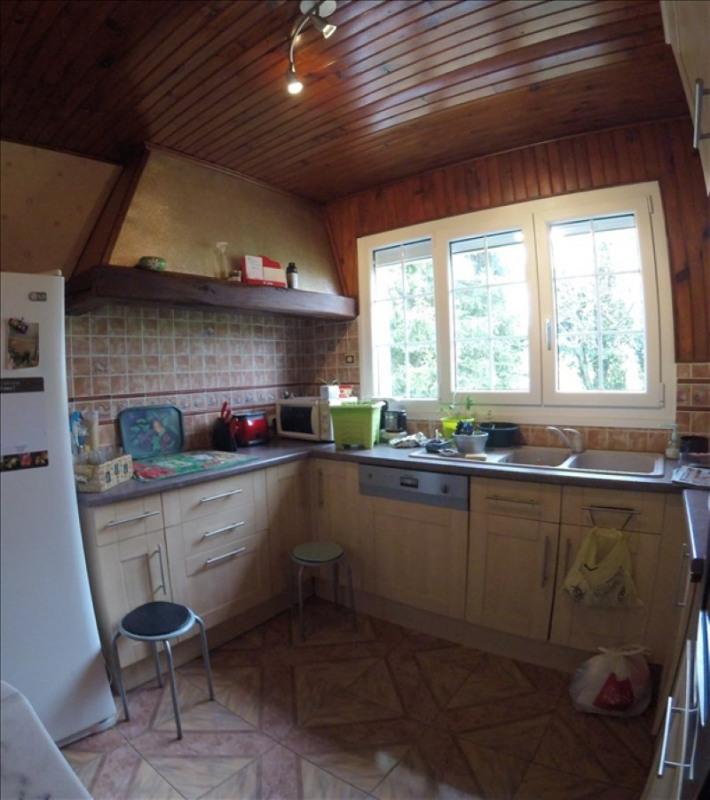 Vente maison / villa Sens 223000€ - Photo 2