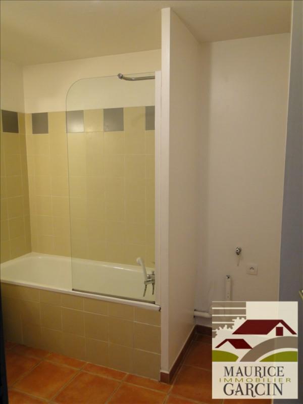 Vente appartement Cavaillon 80000€ - Photo 4