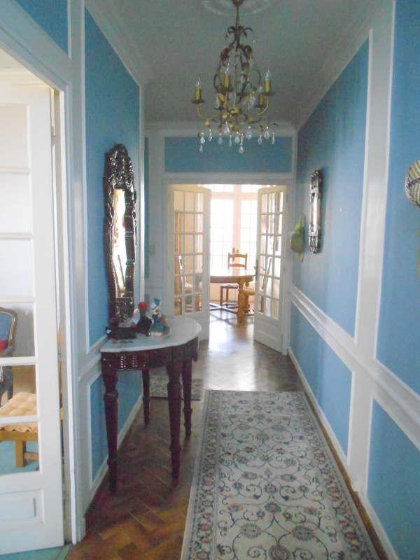 Vente maison / villa Aigre 129000€ - Photo 2