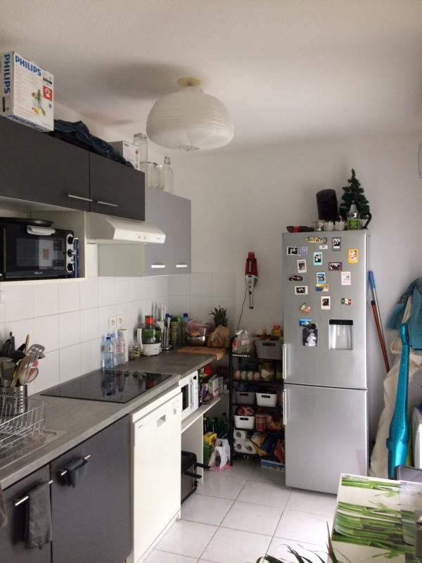 Location maison / villa Toulouse 699€ CC - Photo 2