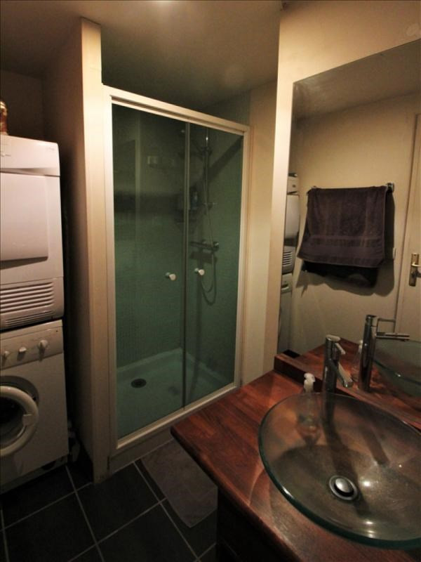 Vente appartement Rambouillet 270000€ - Photo 4