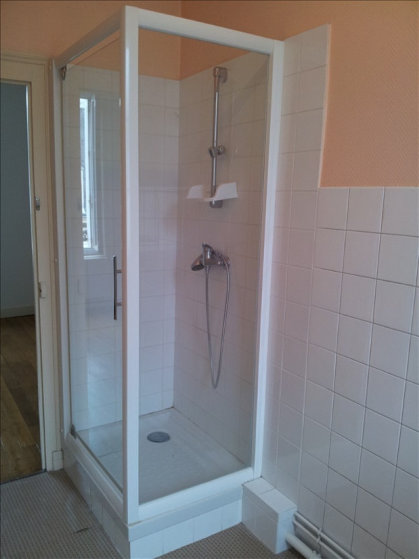 Location appartement Montoire sur le loir 410€ CC - Photo 4