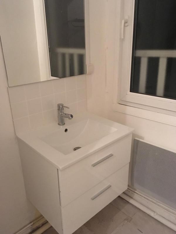 Sale apartment Châlons-en-champagne 46500€ - Picture 2