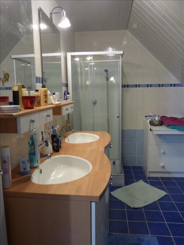 Vente maison / villa Tourlaville 204730€ - Photo 4