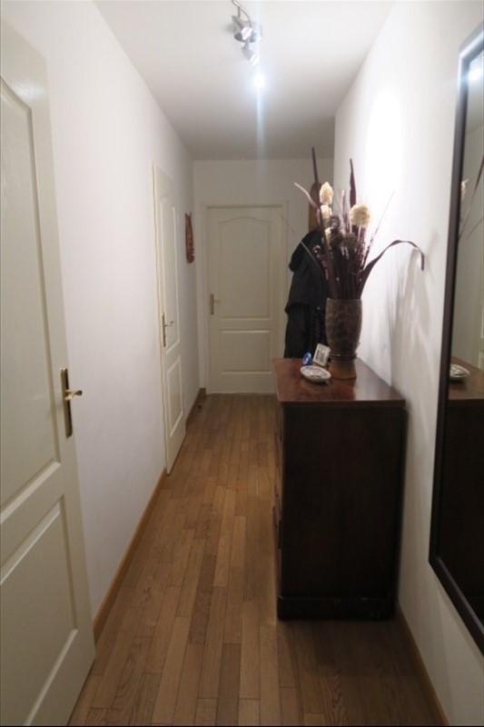 Vente appartement Morsang sur orge 294000€ - Photo 7