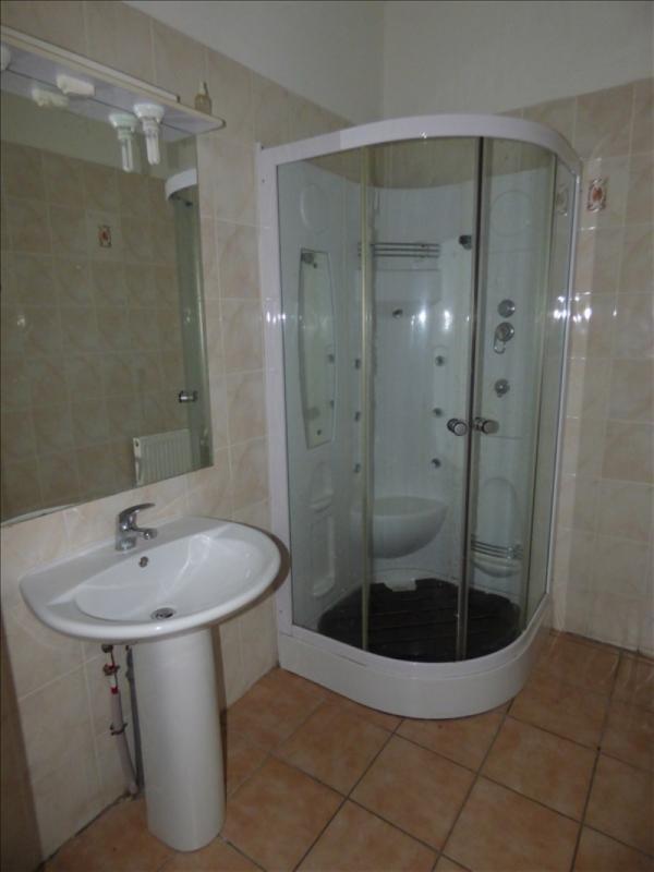 Location appartement Secteur de mazamet 560€ CC - Photo 8