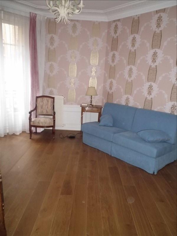 Deluxe sale apartment Paris 7ème 1409200€ - Picture 5