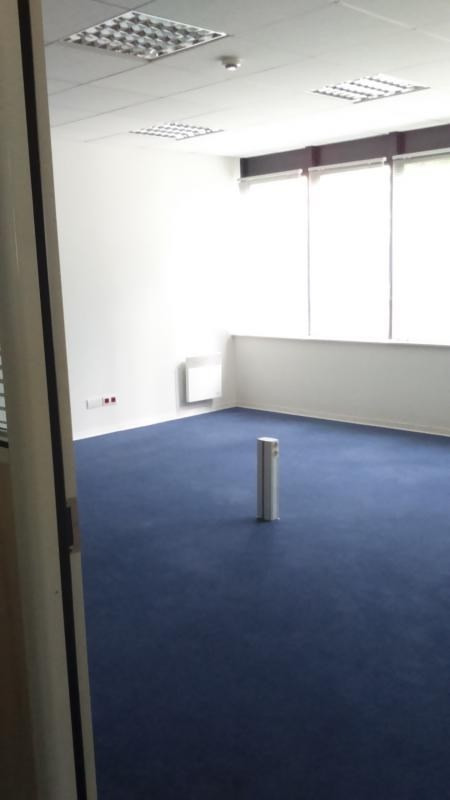 Vente local commercial Mulhouse 420 000€ - Photo 6