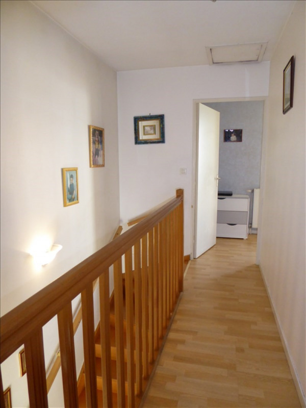 Vente appartement Villeurbanne 274 000€ - Photo 7